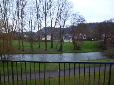 Location Appartement 3 pièces 59m² Jurançon (64110) - Photo 10