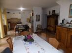 Vente Maison 7 pièces 136m² Paladru (38850) - Photo 4