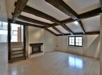 Vente Maison 5 pièces 150m² Saint-Cergues (74140) - Photo 9