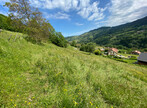 Vente Terrain 3 930m² Saint-Mury-Monteymond (38190) - Photo 4
