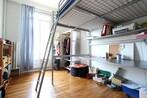 Vente Appartement 4 pièces 73m² Grenoble (38000) - Photo 11