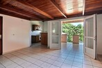 Location Appartement 1 pièce 57m² Remire-Montjoly (97354) - Photo 1