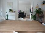 Vente Appartement 3 pièces 85m² Mulhouse (68100) - Photo 4