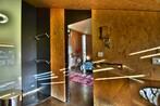 Vente Maison 6 pièces 180m² Cranves-Sales (74380) - Photo 40