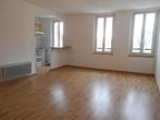 Vente Appartement 45m² Chauny (02300) - Photo 1