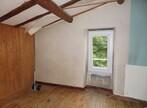 Vente Maison 106m² Orcet (63670) - Photo 7
