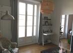 Location Appartement 3 pièces 48m² Grenoble (38000) - Photo 3