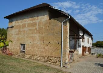 Vente Maison 8 pièces 200m² Bévenais (38690) - Photo 1