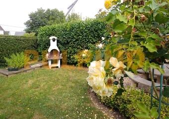 Vente Maison 5 pièces 102m² Bruay-la-Buissière (62700) - photo