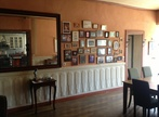 Sale House 17 rooms 380m² A 15 Kms de ROUGEMONT - Photo 5