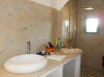 Sale House 6 rooms 240m² La Bastide-des-Jourdans (84240) - Photo 14