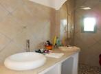 Sale House 6 rooms 240m² La Bastide-des-Jourdans (84240) - Photo 14