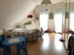Vente Maison 7 pièces 221m² CERNAY - Photo 7