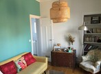 Location Appartement 3 pièces 48m² Grenoble (38000) - Photo 2