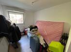 Vente Appartement 3 pièces 62m² Luxeuil-les-Bains (70300) - Photo 8