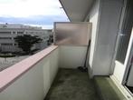 Location Appartement 4 pièces 66m² Grenoble (38000) - Photo 8