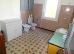 Vente Maison 5 pièces 110m² Pia (66380) - Photo 4