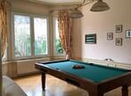Vente Maison 8 pièces 370m² Le Cheylard (07160) - Photo 9