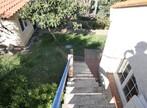Vente Maison 8 pièces 220m² Saint-Estève (66240) - Photo 9