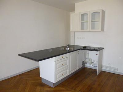 Location Appartement 2 pièces 41m² Saint-Étienne (42000) - Photo 3