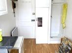 Vente Appartement 1 pièce 9m² Paris 09 (75009) - Photo 8