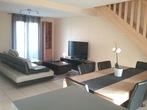 Sale House 4 rooms 90m² Montbonnot-Saint-Martin (38330) - Photo 3