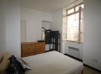 Vente Appartement 2 pièces 45m² Chambéry (73000) - Photo 8