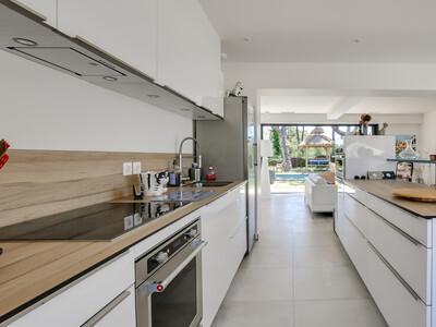Vente Maison 4 pièces 86m² Capbreton (40130) - Photo 2