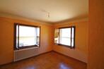Vente Appartement 4 pièces 100m² Bonneville (74130) - Photo 2