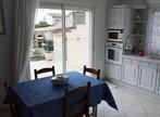 Vente Maison 9 pièces 214m² Marennes (17320) - Photo 5