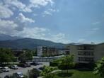 Location Appartement 2 pièces 54m² Montbonnot-Saint-Martin (38330) - Photo 1