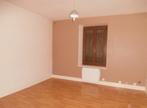 Sale Apartment 2 rooms 37m² LUXEUIL LES BAINS - Photo 2