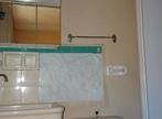 Vente Appartement 2 pièces 30m² Firminy (42700) - Photo 5
