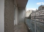 Location Appartement 2 pièces 39m² Grenoble (38100) - Photo 5
