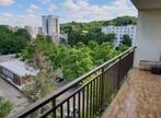 Vente Appartement 4 pièces 77m² Bourgoin-Jallieu (38300) - Photo 4