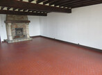 Location Maison 4 pièces 105m² Notre-Dame-de-Gravenchon (76330) - Photo 2