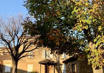 Vente Maison 6 pièces 146m² Pommiers (69480) - Photo 1