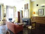Sale Apartment 4 rooms 131m² Grenoble (38000) - Photo 1
