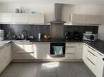 Vente Maison 5 pièces 129m² Cusset (03300) - Photo 19