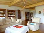 Vente Maison 18 pièces 358m² Montélimar (26200) - Photo 8