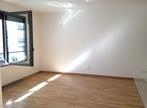 Location Appartement 2 pièces 43m² Annemasse (74100) - Photo 6