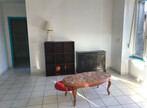 Renting Apartment 2 rooms 45m² Luxeuil-les-Bains (70300) - Photo 3