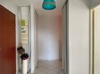 Vente Appartement 3 pièces 68m² Voiron (38500) - Photo 17