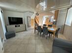 Vente Maison 4 pièces 115m² Saint-Jean-de-Moirans (38430) - Photo 3