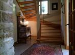 Sale House 9 rooms 210m² 15 minutes de Luxeuil ou de Vesoul - Photo 7