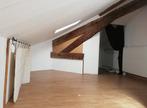 Vente Maison 5 pièces 101m² Gironcourt-sur-Vraine (88170) - Photo 6