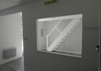 Vente Maison 3 pièces 61m² La Rochelle (17000)