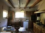 Vente Maison 4 pièces 195m² Creuzier-le-Vieux (03300) - Photo 3