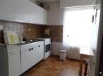 Vente Maison 4 pièces 157m² Les Sables-d'Olonne (85100) - Photo 4