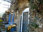 Sale House 4 rooms 100m² Peypin-d'Aigues (84240) - Photo 1